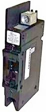 Schneider Xantrex,100Amp,125Vdc,Surface Mount Breaker,For XW Inverters