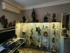 Lord Of The Rings Collection Sideshow Weta (One of the Best)