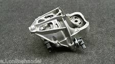 Audi Q7 4M E-Tron Hydraulic Bearing Engine Mount Left 4M0 199 255 R/4m0199255r
