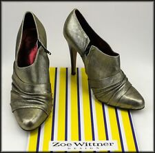 Wittner Formal Stilettos for Women