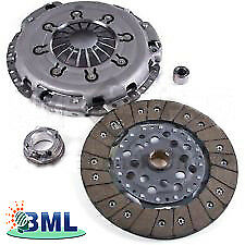 MERCEDES BENZ SL R129 1989 TO 2001 CLUTCH KIT. PART- MERCKE67 / 821221VA