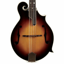 Gebraucht Kentucky KM-62TS F-Style Mandoline Sunburst