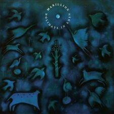 Holidays in Eden by Marillion (Vinyl, May-2012, EMI)