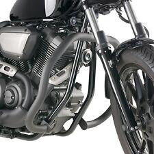 Protezione del motore STAFFA YAMAHA XV 950 R 14-16 protezione del motore NERO