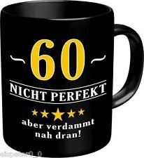 Café Gobelet, tasse à café, kaffeepot, 60 pas parfait, rahmenlos ® Art. 2598