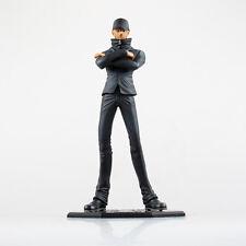 One Piece POP Ecki Kaku PVC Action Figure 23cm