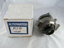 FORD MOTORCRAFT OEM REMANUFACTURED 100 AMP ALTERNATOR ~ PART NUMBER 7759