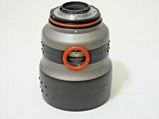 R-UW AF-Micro-Nikkor 50mm f2.8 Lens