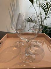 Riedel Vinum Burgundy / Pinot Noir Glass (Set of 3)