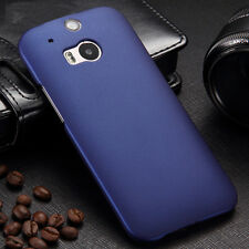 Plastic 5.0for HTC One M8 Case For HTC One M8 M8s Cell Phone Back Cover Case