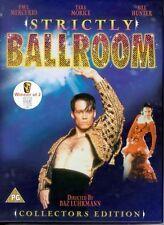 Strictly Ballroom (DVD, 2002)