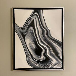 """Vortex 