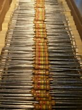 NOS Draloric resistor LCA0414 150K 10 PCS