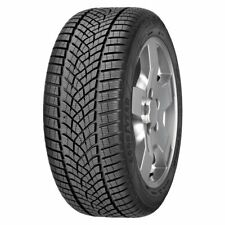 Winterreifen GOODYEAR UltraGrip Performance + 225/50R17 98Premium