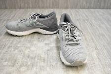 ASICS GEL-Flux 5 T862N Running Shoe, Women's Size 8D, Gray
