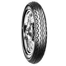 "Pneumatici Bridgestone 16"" per moto"
