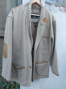 Orvis Zambezi Jacket. Size Medium.
