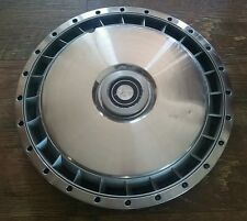 "☆1980-81 Chrysler Cordoba  15"" Hubcap/Wheel Cover #421B"