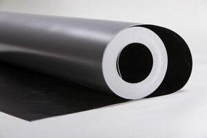 Klick Vinyl Trittschalldämmung Dämmung Vinylboden Unterlage Trittschall
