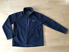 berghaus jacket medium Mens GREAT CONDITION WARM JACKET
