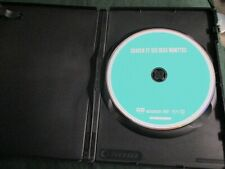 """RARE! DVD NEUF """"CHARLIE ET SES DEUX 2 NENETTES"""" Jean-Pierre MARIELLE"""