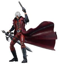 "NECA Devil May Cry Ultimate Dante 7"" Action Figure CAPCOM Player Select no box~~"