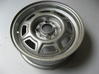 option bmw2002 tii,turbo kugelfischer pl04 ki joints//roulement Fiat 131 abarth