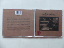 CD Album TOM PETTY Wildflowers 9362-45759-2