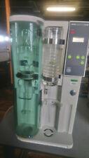 Buchi Water Distillation Unit K-350