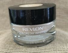 New Revlon ColorStay Whipped Creme MakeUp #250 Medium Beige
