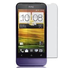 Pellicola per HTC One V / T320, Anti-Impronte, proteggischermo e antigraffio