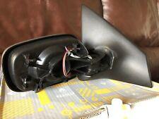 Renault Megane 2 (02-09) Right Door Mirror Electric New Genuine 7701054688