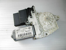 VW Golf MK4 Bora SEAT  Drivers Side REAR Electric Window Motor 1C0 959 812 A