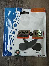 Babolat Hybrid - RPM Blast+VS
