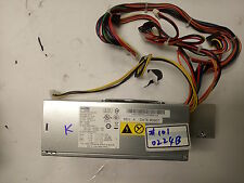 - ACBEL POWER SUPPLY PC6017 41A9672 41A9670 220W @@@