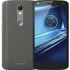 Motorola Droid Turbo 2 32GB Gray (Verizon) Smartphone
