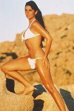 Caroline munro topless bikini
