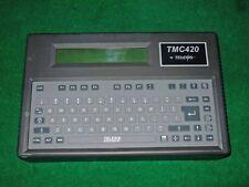 Telesis TMC420 Panel Controller