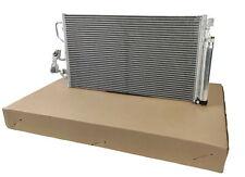 Kondensator Klimakondensator Klimakühler für BMW 1 2 3 4 F30 F80 F34 F31 F33 F83