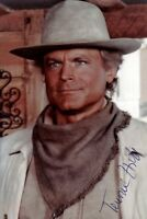 Terence Hill - Repro / DRUCK - F 6 UH