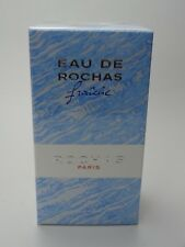 ROCHAS EAU DE ROCHAS FRAICHE 220ML EAU DE TOILETTE