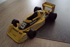 1/32ème POLISTIL - Formule Renault RS.0.1
