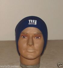 New York Giants NFL Football Hat New FREE SHIPPING