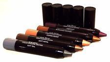 Laura Geller Eye Dew Cream Eye Shadow Crayon Set of 5 Full Size Variety $80 New