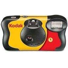 Artículos de fotografía analógica Kodak