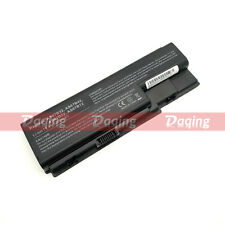 8Cell Battery for Acer Aspire 5530 5720 5920 6920 6930 7520 7730 AS07B31 AS07B41