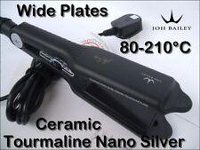 200-250°C Hair Straighteners & Curling Tongs