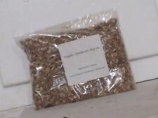 White Willow Bark 2 oz. bag