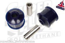Superflex polyuréthane Avant Barre de serrage pour corps Kit Nissan Skyline R33 GTR, GTS