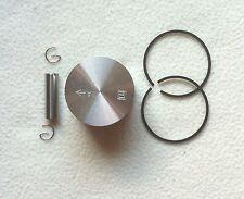 Kolben für Stihl MS361 - 47,0 mm